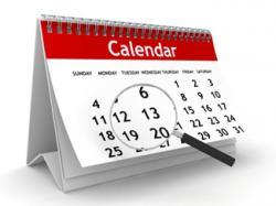 calendario 8