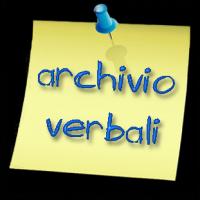 ArchivioVerbali