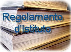 regolamento3