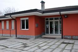 013   Esterni