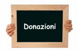 donazioni 300x197