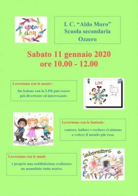 open day 2020 ozzero page 0001