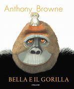 bella gorilla
